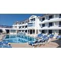 Bodrum Victoria Suite Hotel & Spa'da Masaj Keyfi ve Spa Kullanımı