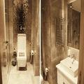 My House N5 Suites