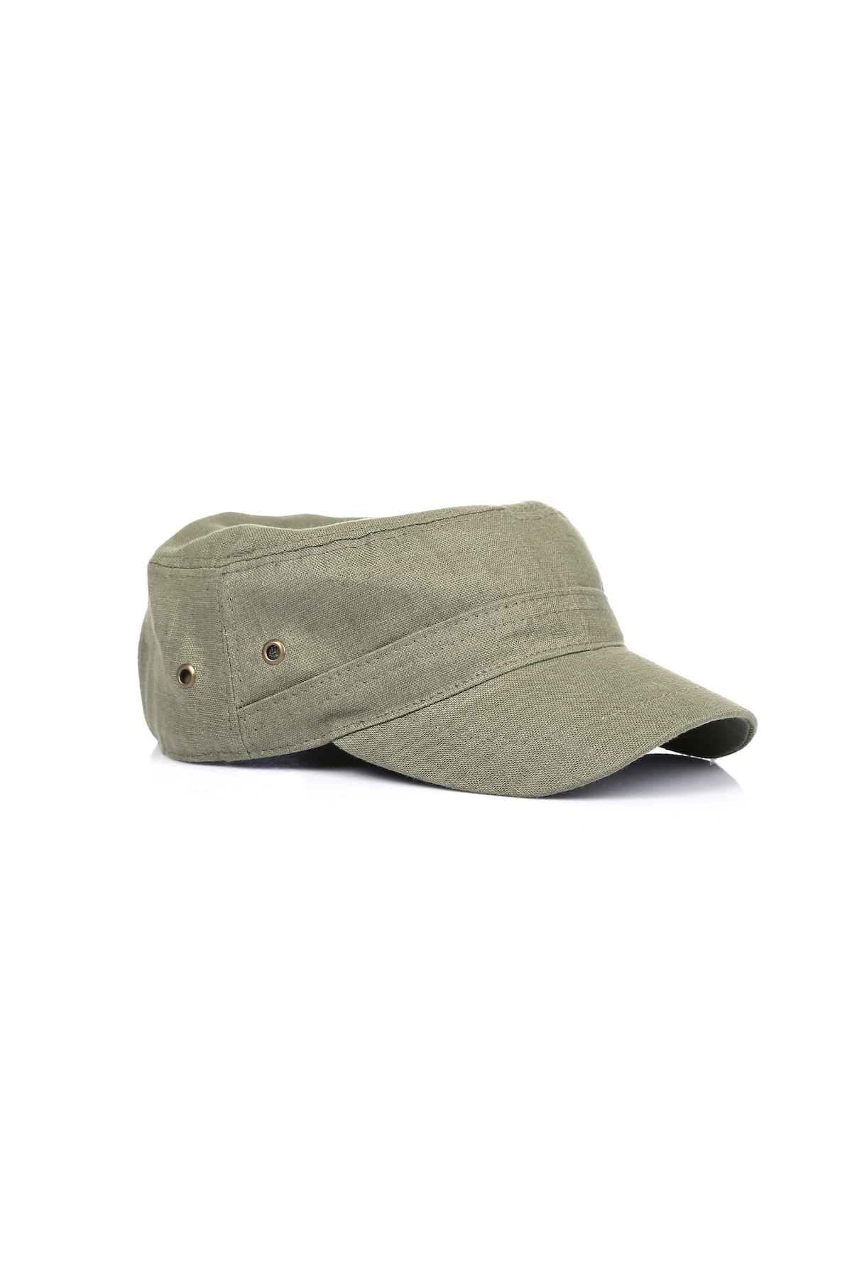 Spor Şapka Bere ve Atkı Modelleri