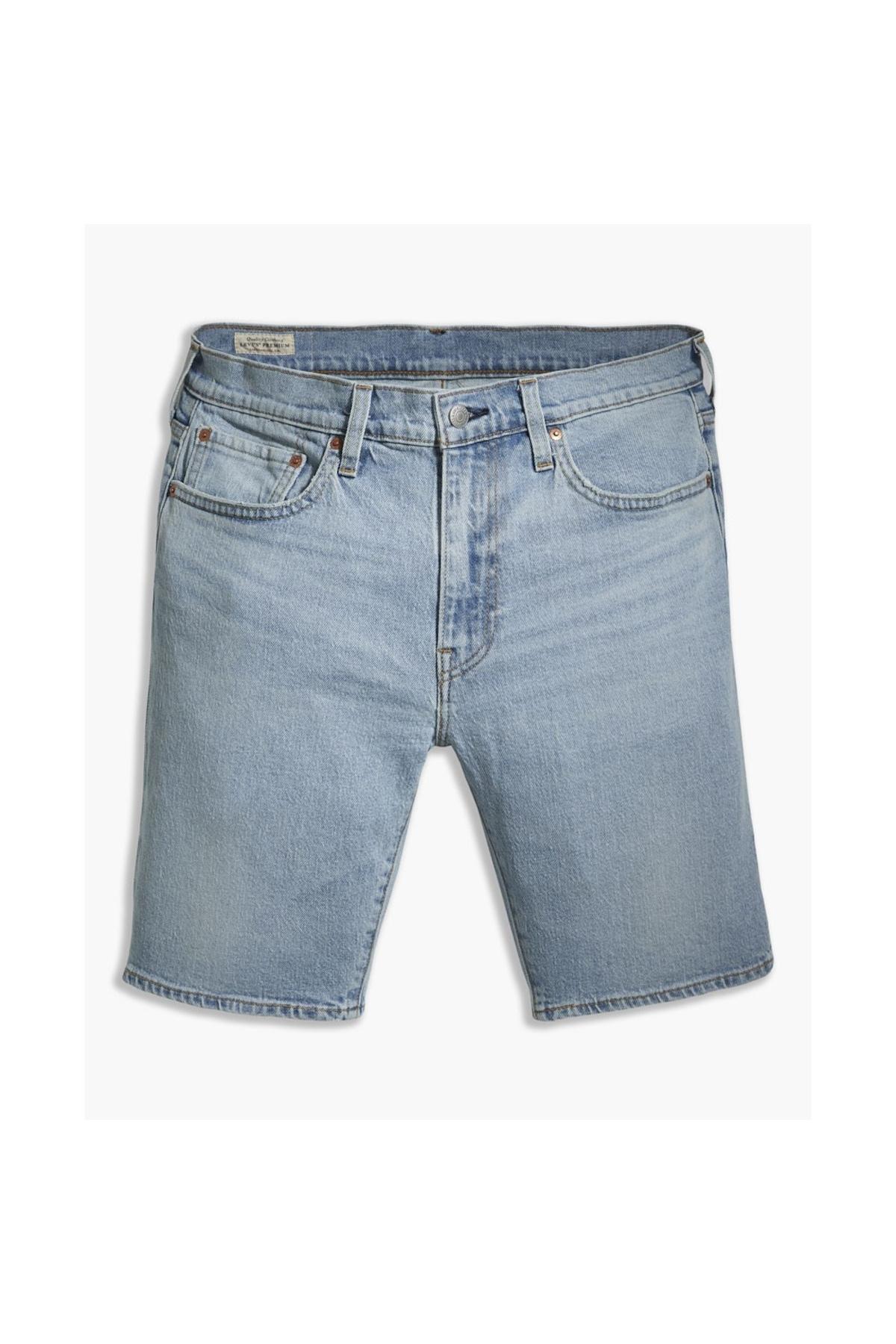 Erkek Pantolonlarındaki Farklılıklar