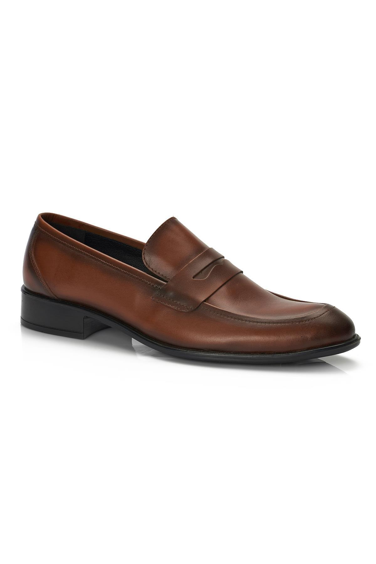 Birbirinden Şık Klasik Erkek Ayakkabı Modelleri