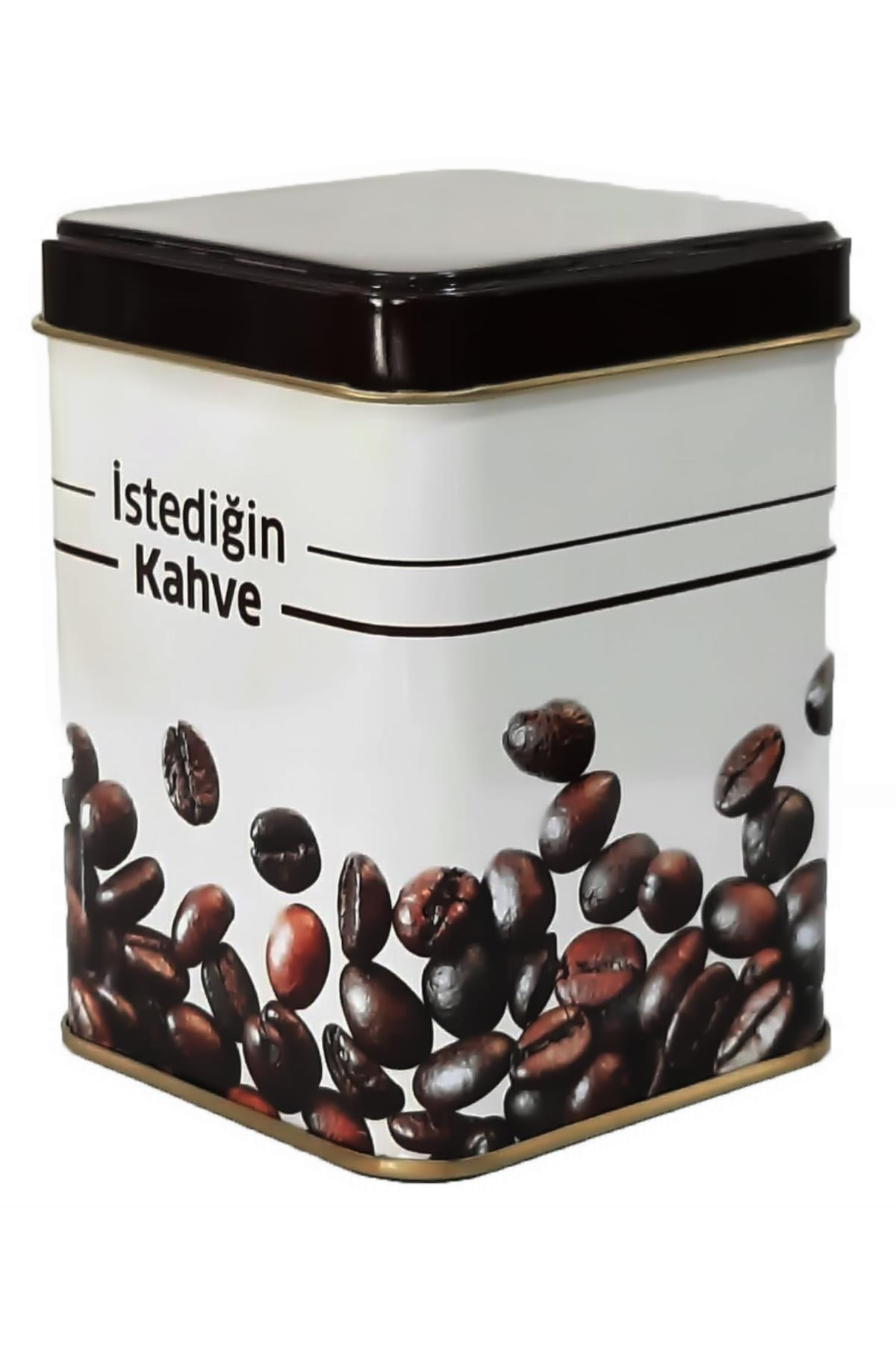 Dünya Kahveleri Nelerdir?