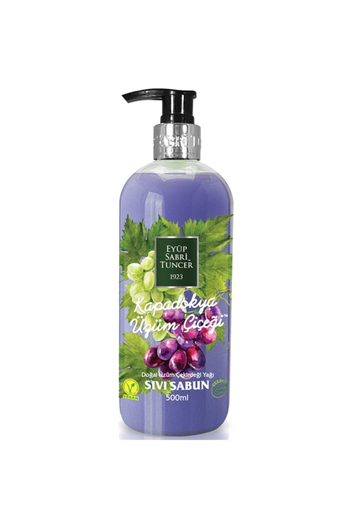 Birbirinden Farklı Kullanımları ile Sıvı Sabun Seçenekleri