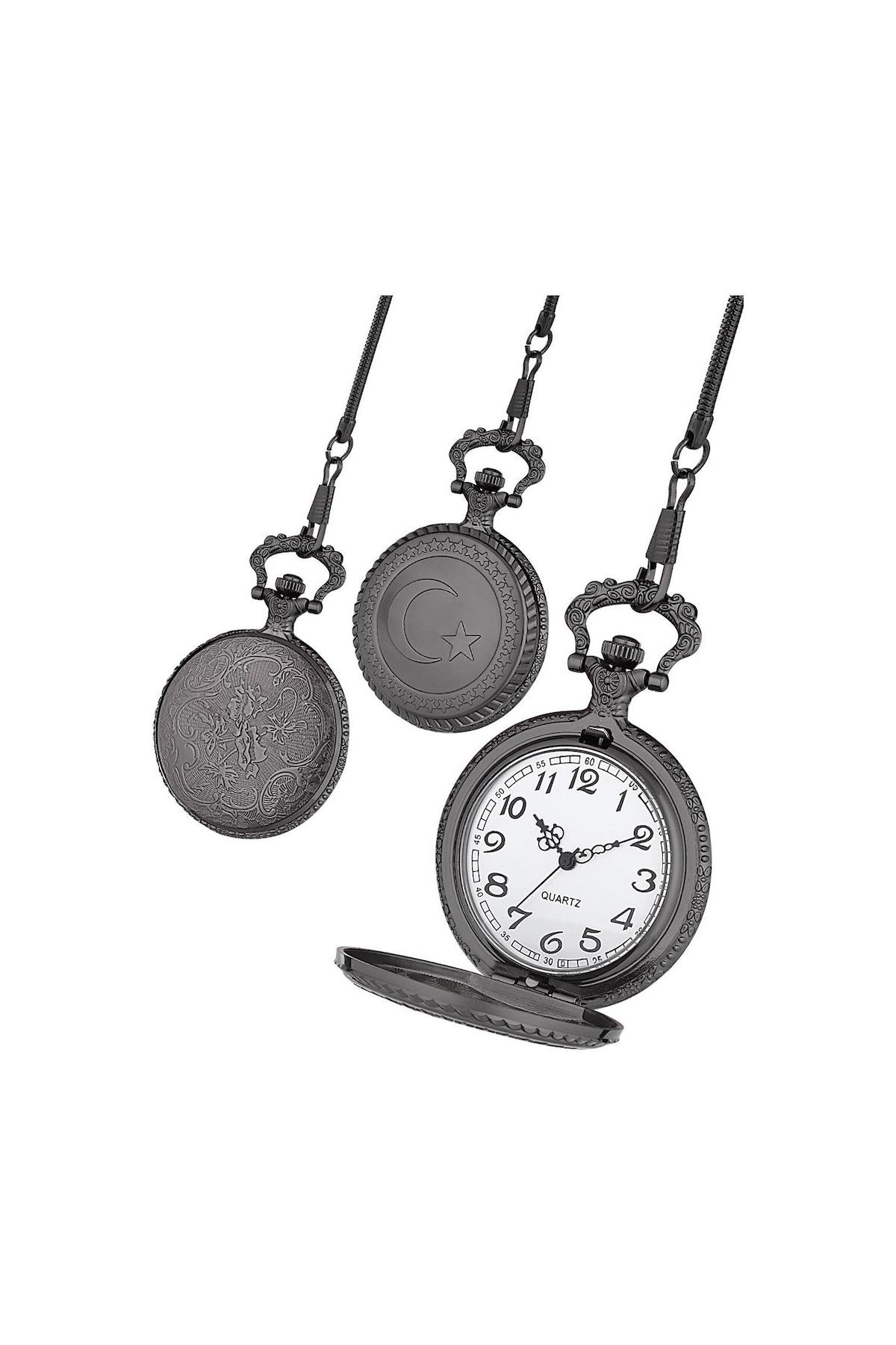 Köstekli Saat Fiyatları