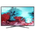 SAMSUNG 49K6000 FULL HD SMART LED TV UYDU ALICILI