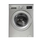 Regal Pratica 7101 TS 7 Kg A+ 1000 Devir Çamaşır Makinesi