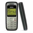 Nokia 1200 Cep Telefonu
