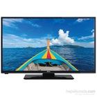 """REGAL 32R4011H 32"""" HD 82 Ekran UYDU ALICILI LED TV"""