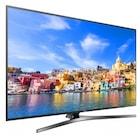 SAMSUNG 50KU7000 4K LED TV