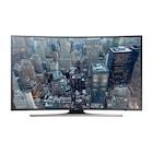 Samsung UE-48JU6570 Curved LED TV / Samsung Türkiye Garantili