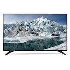 "LG 32LH604V 32"" 82 EKRAN FULL HD UYDU ALICILI SMART LCD TV"