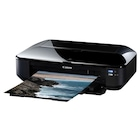 Canon IX6550 Renkli Inkjet Yazıcı - A3 ıx 6550