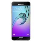 SAMSUNG GALAXY A3 Cep Telefonu ( Yenilenmiş )