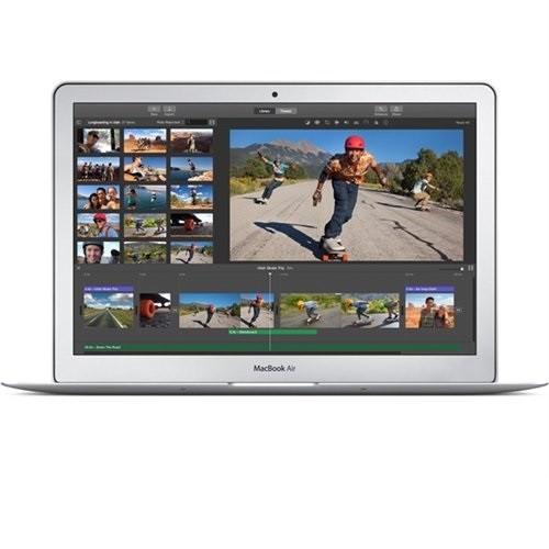 APPLE MacBook Air MMGG2TUA i5 1.6Ghz 8G 256S 13.3