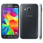 Samsung Galaxy Core Prime G361 Siyah Cep Telefonu