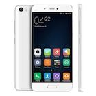 Xiaomi Mi 5 Prime 64 GB/3 GB Çift Hatlı Cep Telefonu