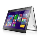 LENOVO YOGA 500/i3-5005U/4GB/500GB+8GB/14 /WIN10 80N400W7TX NOTEB