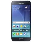 Samsung Galaxy A8 16GB / 2GB 4.5G Çift Hatlı Cep Telefonu