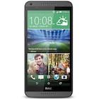HTC DESIRE 816 Cep Telefonu ( Yenilenmiş )