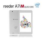 """Reeder A7iM Quad 7"""" IPS Tablet PC"""