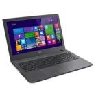 "Acer E5-573 Intel Core i3 4005U 1.7GHz 4GB 500GB 15.6"""