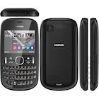 Nokia Asha 201 KVK GARANTİLİ