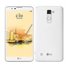 LG Stylus 2 K520TR 16GB Cep Telefonu LG TR GARANTİLİ VİTRİN