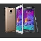 SAMSUNG SM-N910C GALAXY NOTE 4 CEP TELEFONU 32 GB