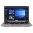 """ASUS UX310UQ-GL103TC İ7 6500U 8GB RAM-512GB SSD-2GB-13.3""""-W10"""
