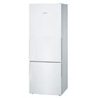 Bosch KGE58DW30N A++ 508 Lt LowFrost Kombi Buzdolabı