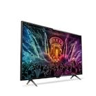 PHILIPS 55PUS6101 140CM ULTRA HD 4K 800PPI SMART LED TV A+