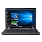 """Packard Bell TE70-BM-200TK 3556U  WIN 10 4GB 500GB HDD 15.6"""""""