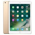 MPG42TU/A  iPad Wi-Fi + Cellular 9.7'' Retina 32gb Gold