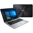 "Asus K555UB-XO099D Core i5-6200U 4GB 1TB GT940M 2GB 15.6"" FreeDos"
