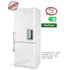 İndesit BAAN 40 FNF WD (TK) Buzdolabı