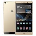"Huawei P8 Max 64 GB 4.5G Uyumlu 6.8""Ekran Çift Hatlı Cep Telefonu"