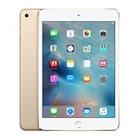 iPad mini 4 Wi-Fi + Cellular 16GB- Altın Rengi