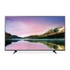 Lg 49UH600V 123 Ekran 4K Ultra HD Smart Dahili Uydu Ips Panel Led