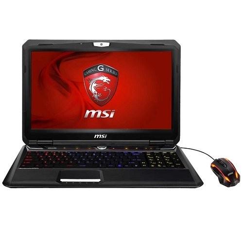 MSI GT70 2PE-2227TR i7-4810MQ 16G 2561T 17.3 8G W