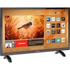 Telefunken 43TF6060 Smart Dahili UyduSlim Led TV VESTEL GARANTİSİ
