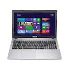ASUS NB X555LN-XO029H i5-4210U 6G 1TB 15.6 2GVGA W8.1