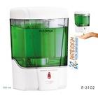 Sensörlü Sıvı Sabunluk 700ml