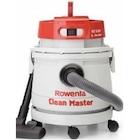 Rowenta RU-205 Clean Master 1900W Kazanlı Elektrikli Süpürge