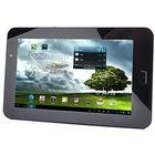 Artes i709 IPS Tablet