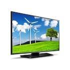 LG 40MB27HM FullHD MONİTÖR TV(LG TURKİYE GARANTİLİ)