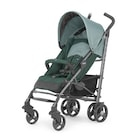 Chicco Echo Stroller Complete puset / İbiza 057351