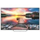 Sony KDL-55W805 55 inch 140 cm Full HD Smart LED TV
