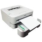 Brother HL-2130 lazer yazıcı
