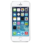 Apple iPhone 5 16 GB Cep Telefonu