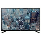 SAMSUNG 55JU6070 4K-ULTRA HD-SMART-WIFI-UYDU ALICI-LED TV